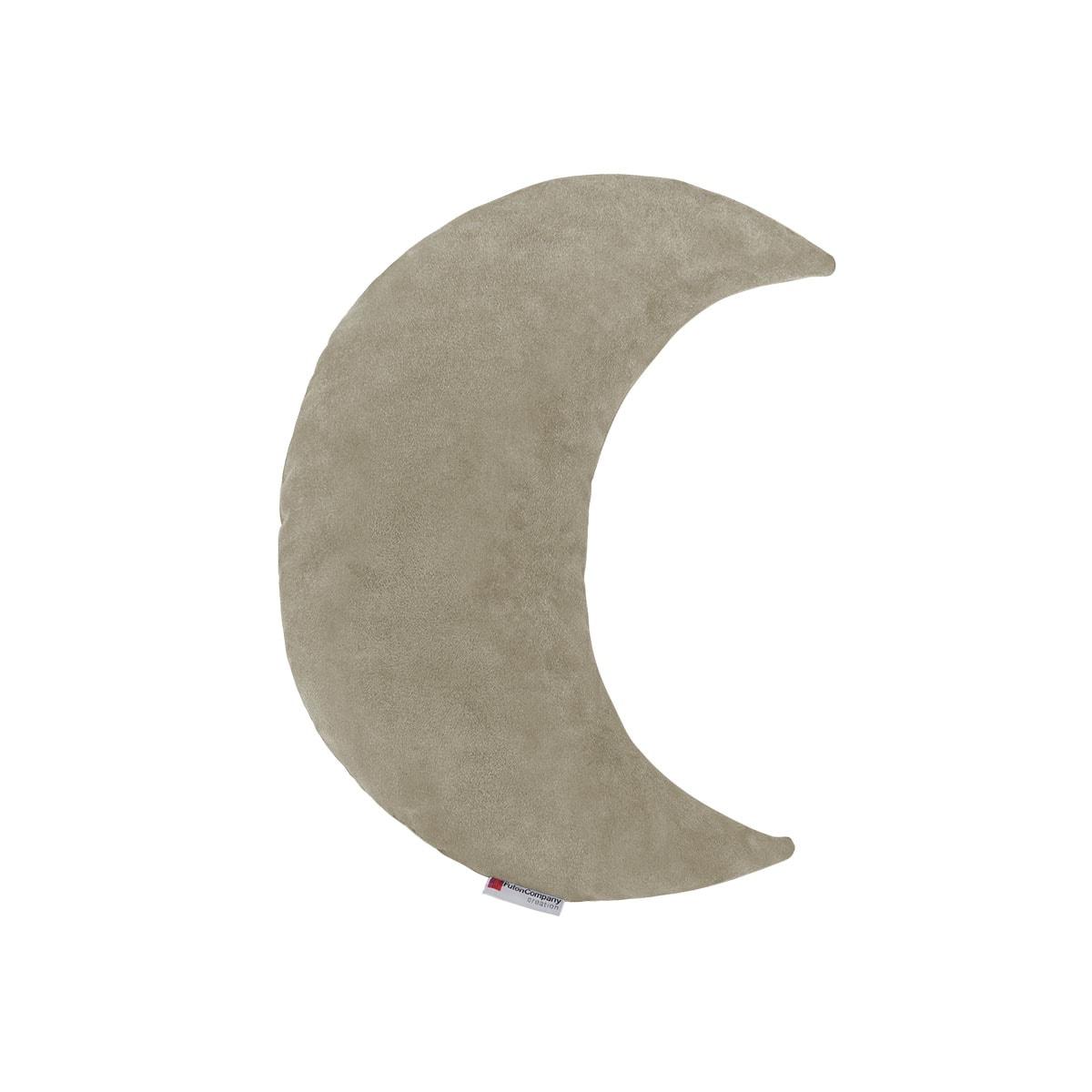 Lua Suede