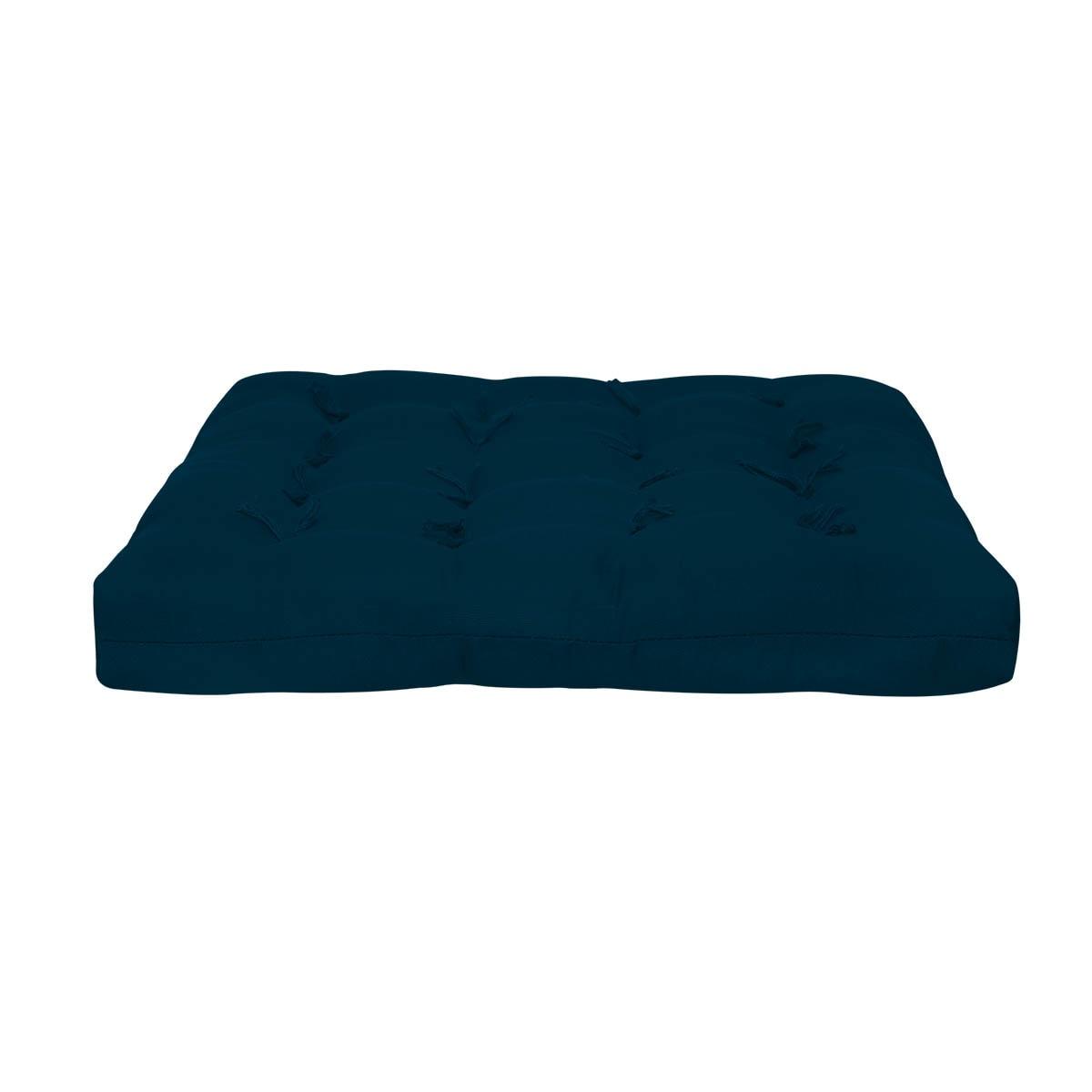 almofada almofada para banco 16.jpg #002637 1200x1200