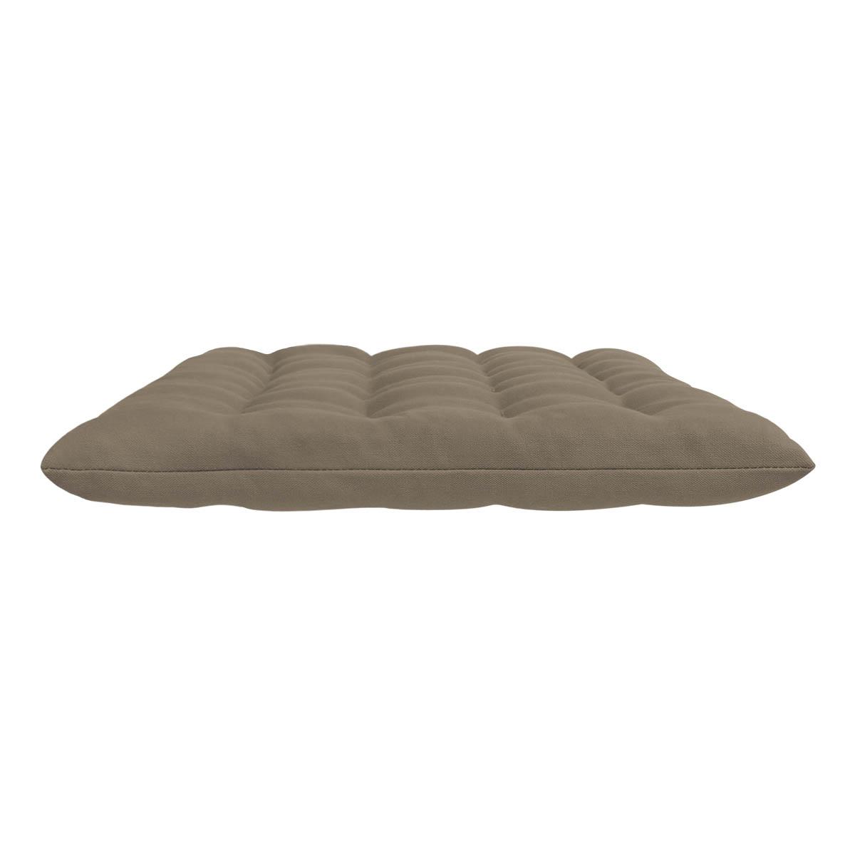 almofada almofada para cadeira 04.jpg #6C6152 1200x1200