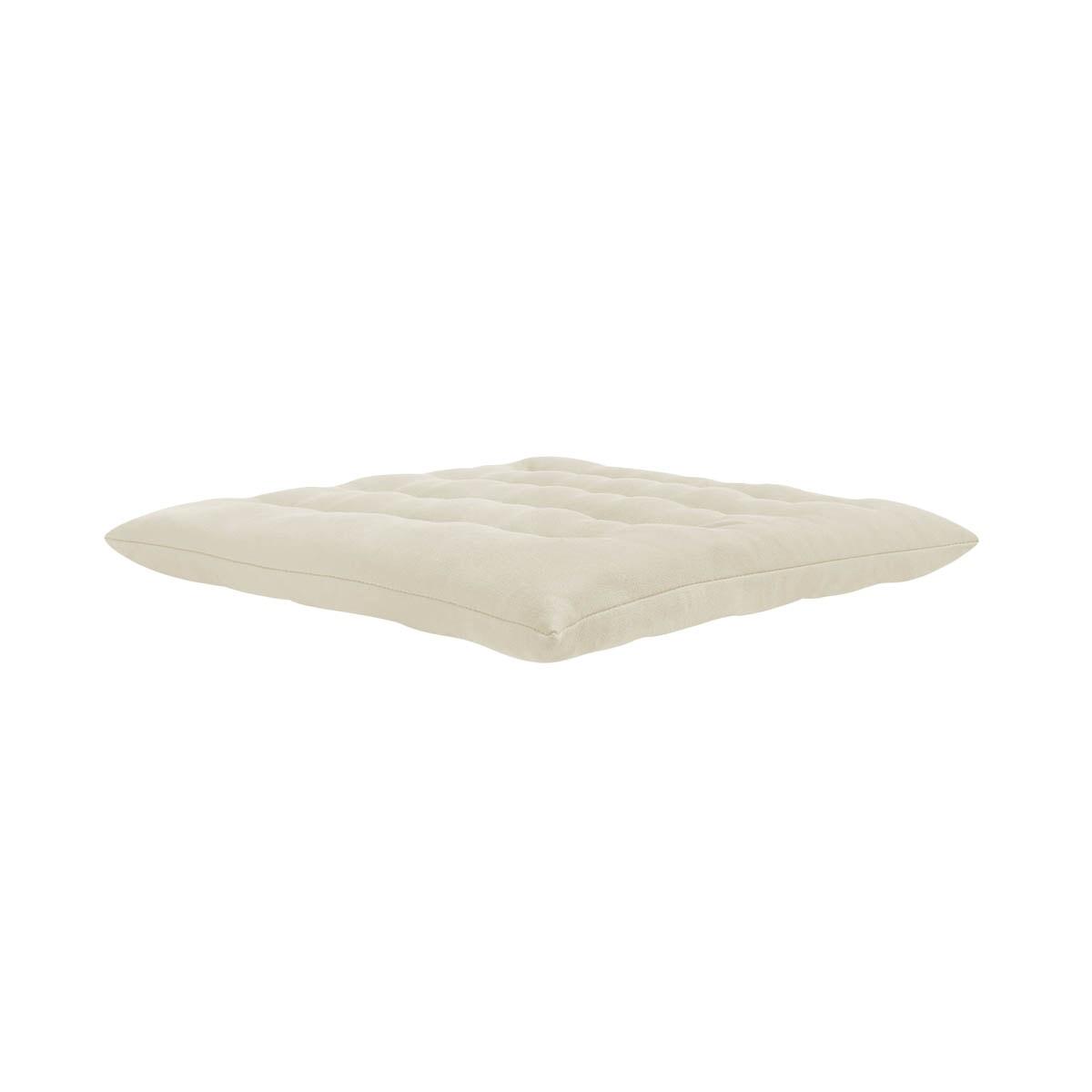 almofada almofada para cadeira 15.jpg #7C724F 1200x1200