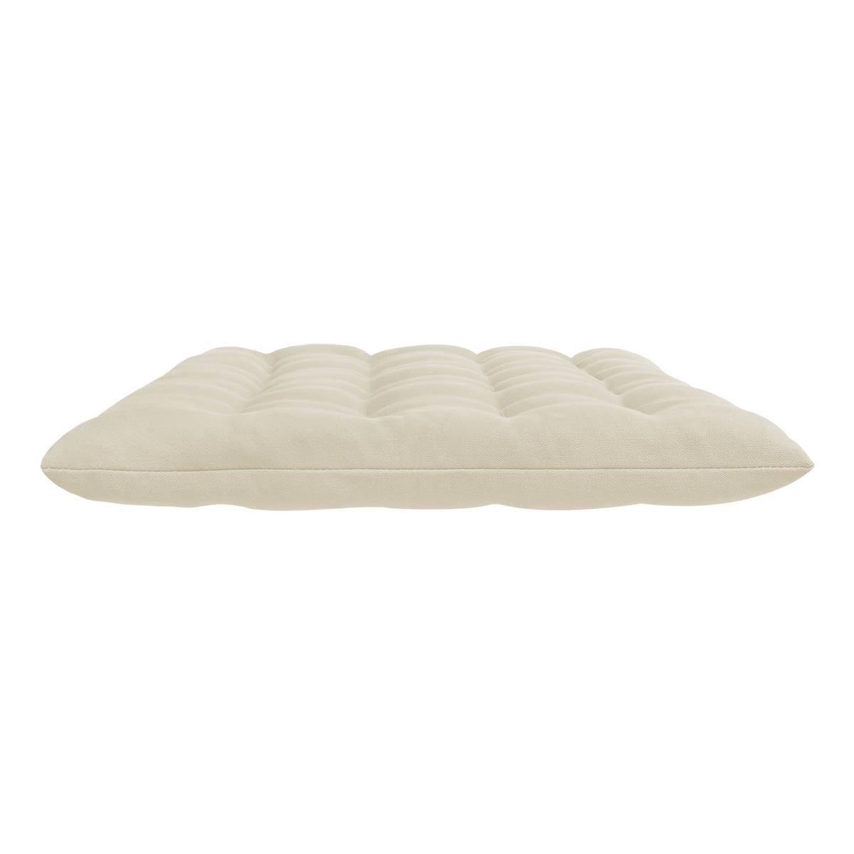 almofada almofada para cadeira 16.jpg #7F724C 1200x1200