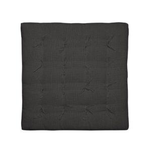 almofada para cadeiras