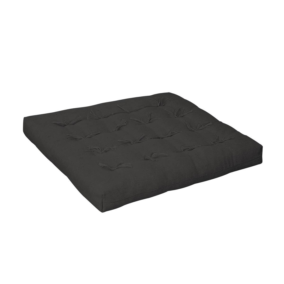 almofada almofada para cadeiras 02.jpg #565553 1200x1200