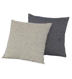 almofada para sofa