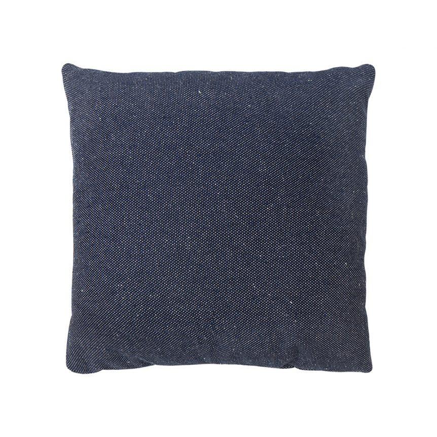 almofada pontilhado