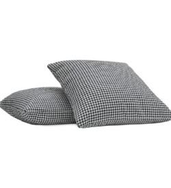Almofada tecido