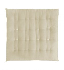 almofadas de futon