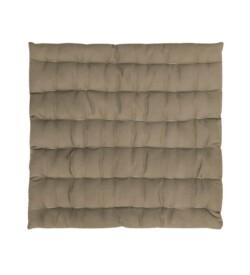 almofadas de futons