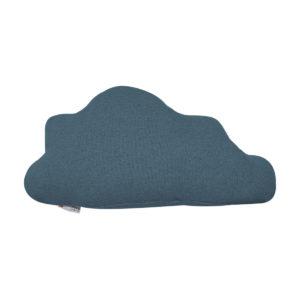 Nuvem Ecolona