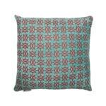 almofadas estampadas para sofa