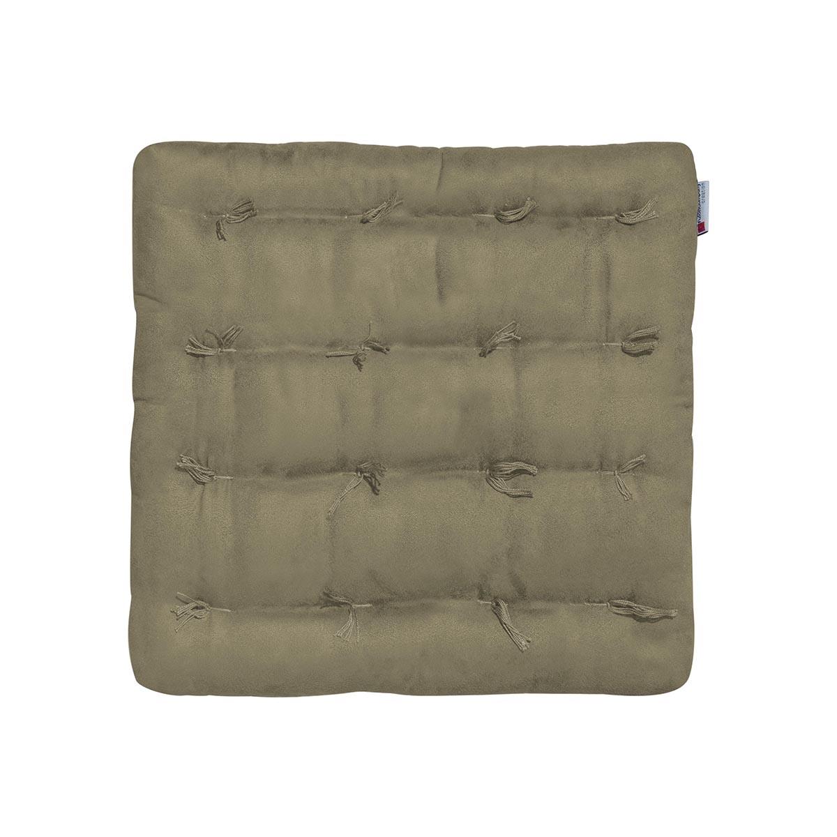 almofada almofadas para cadeiras 07.jpg #4F4837 1200x1200