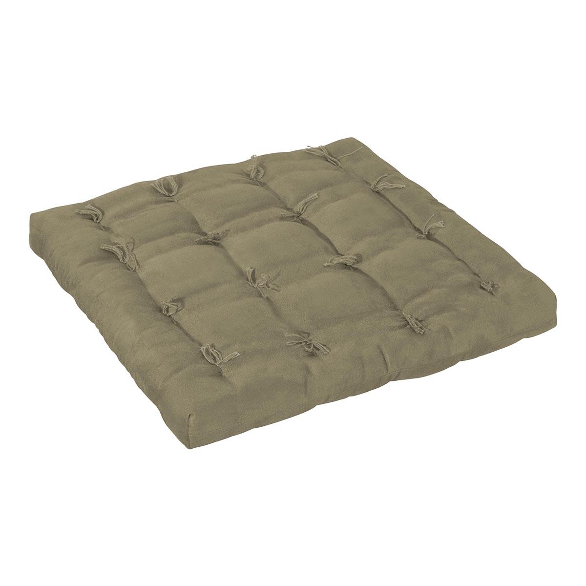 almofada almofadas para cadeiras 08.jpg #504838 1200x1200