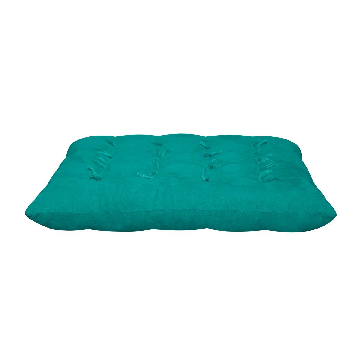 zabuton futon company