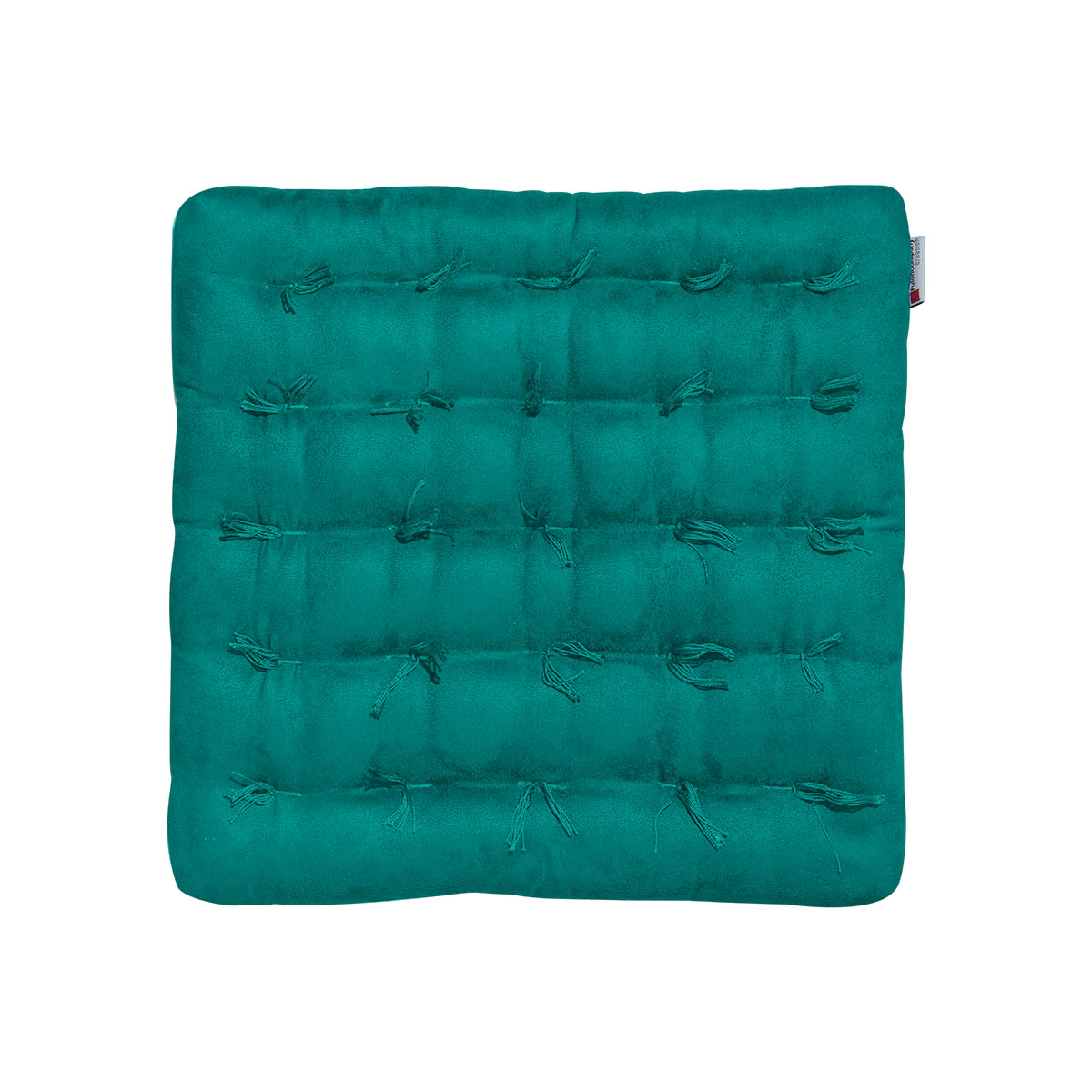 almofadas para cadeiras • Futon Company #02756F 1200x1200