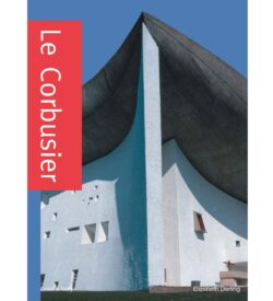 Livro Le Corbusier