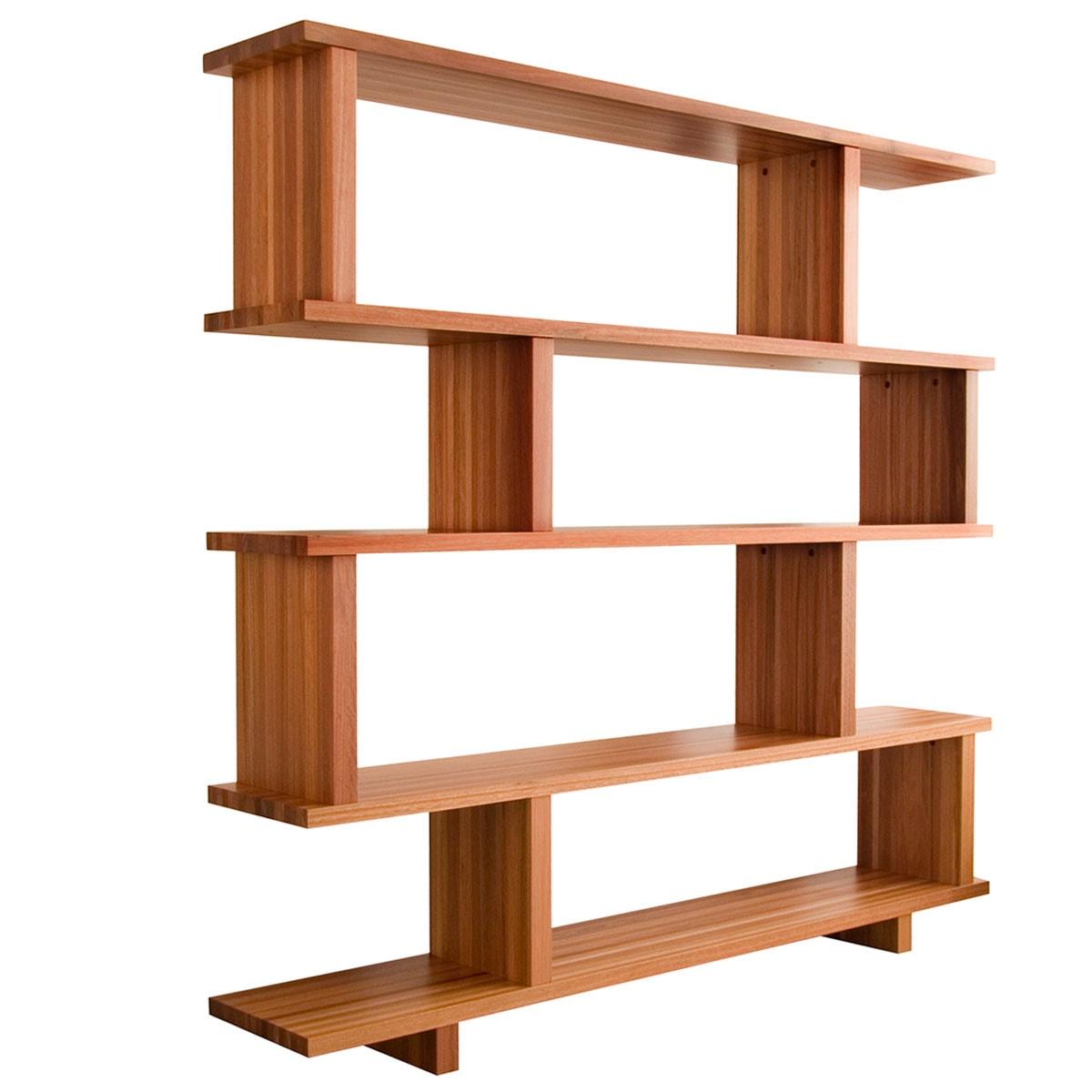 estante estante para livros 03.jpg #471C08 1200x1200