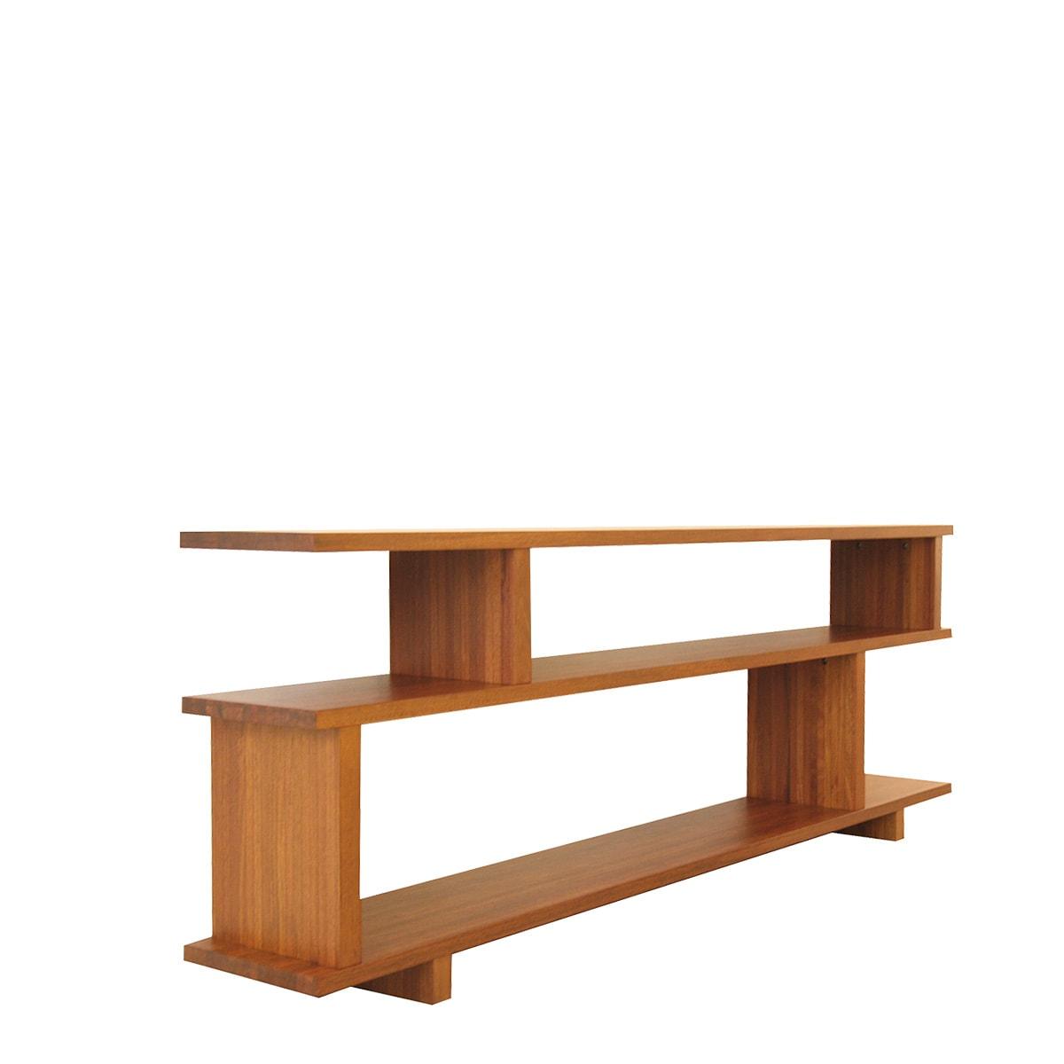 estante estante para livros 06.jpg #7B4123 1200x1200