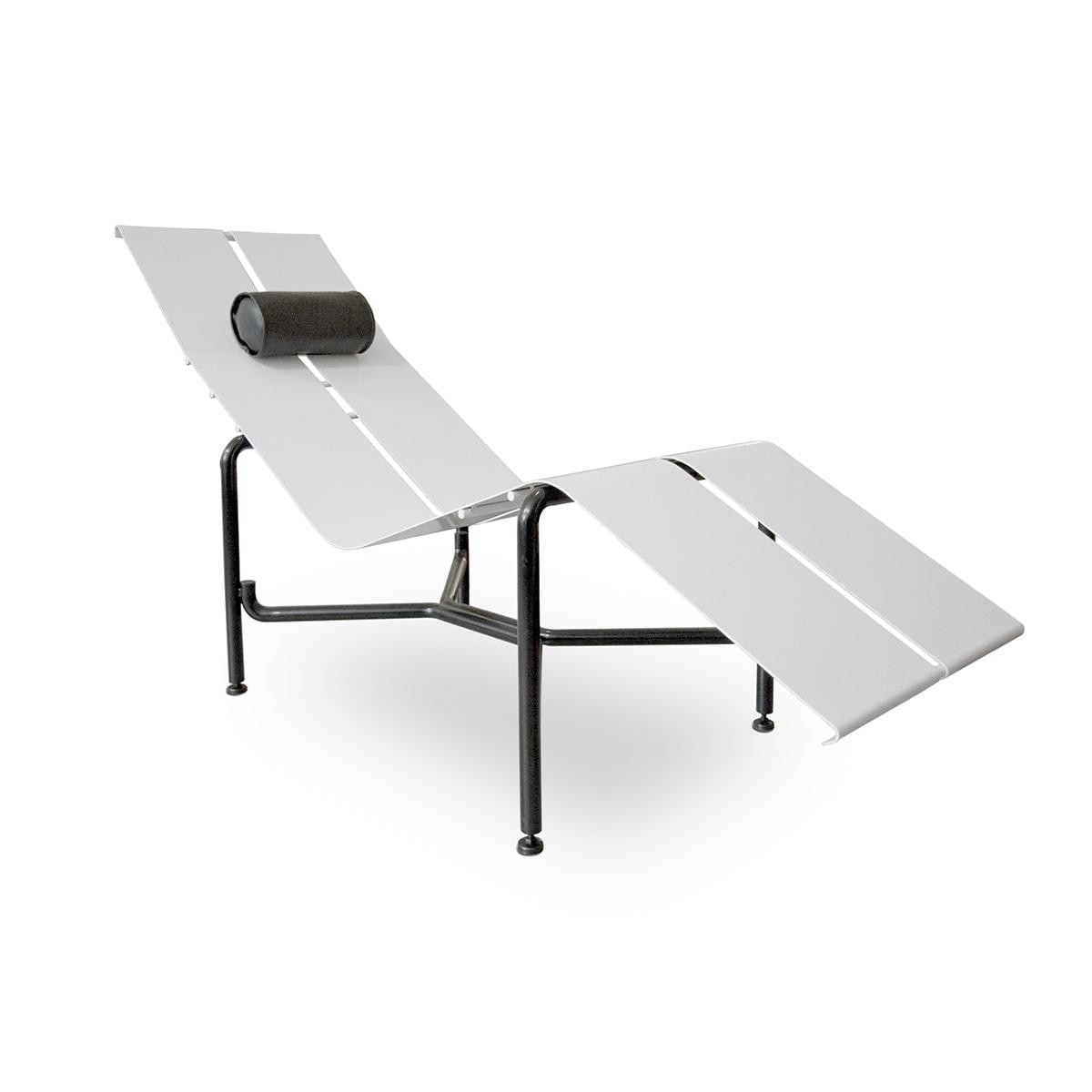 Longue Futon • Company Chaise ® T1KJc3Fl