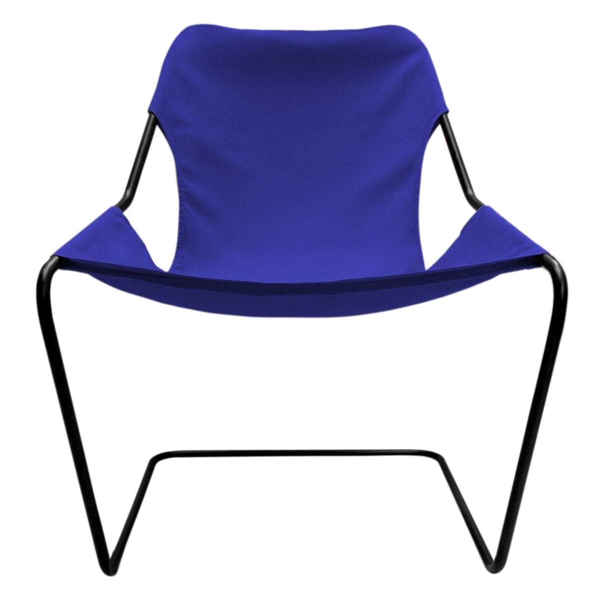 Design poltrona aida poltrona in cuoio by poltrona frau for Poltrona girevole design
