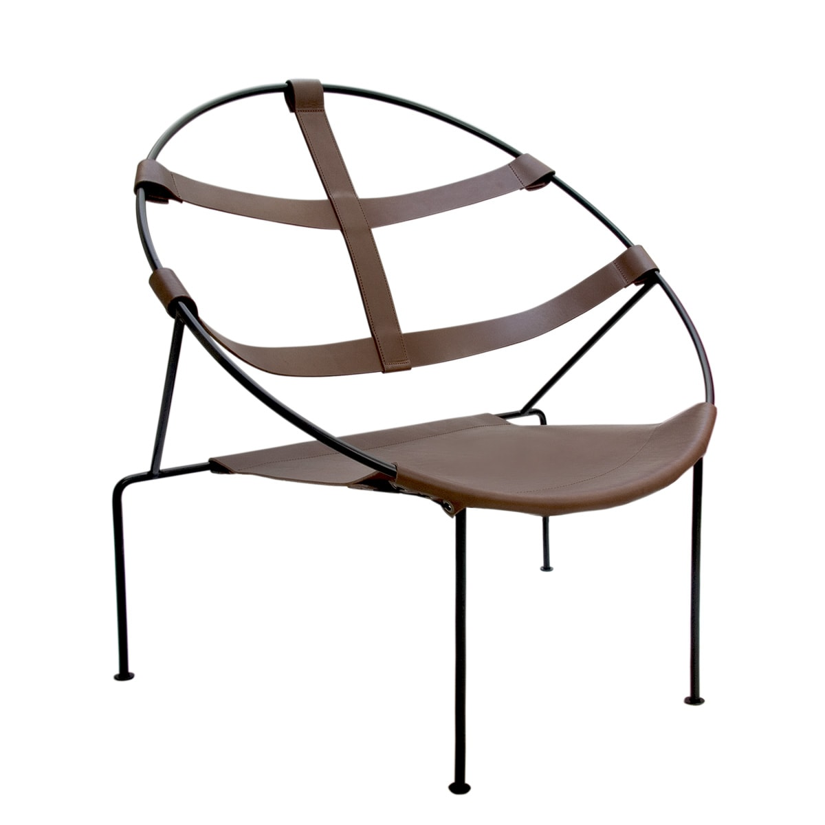 Poltrona fdc1 futon company for Poltrona design