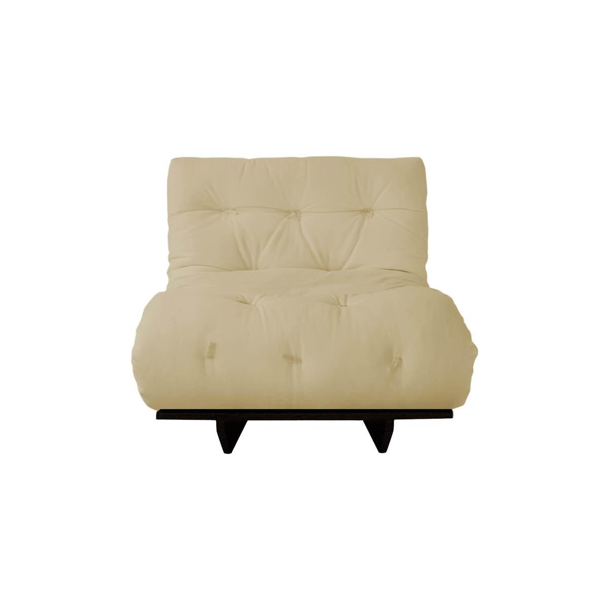 Futon sofa cama futon company - Sofas cama futon ...