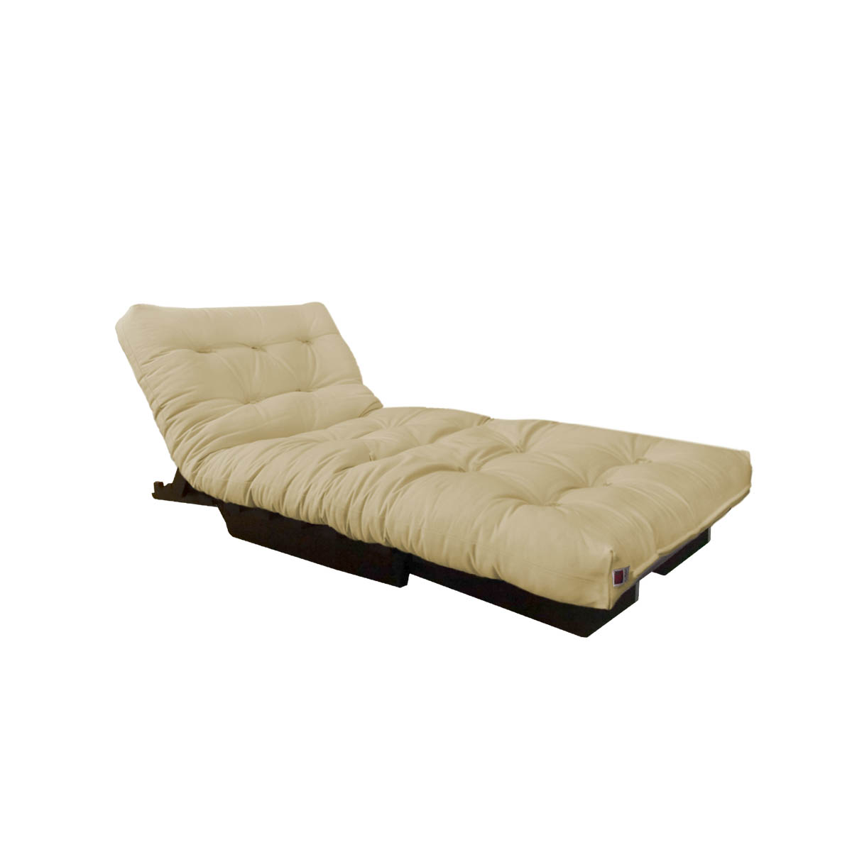 pin futon sofa cama plegable venta online haiku on pinterest