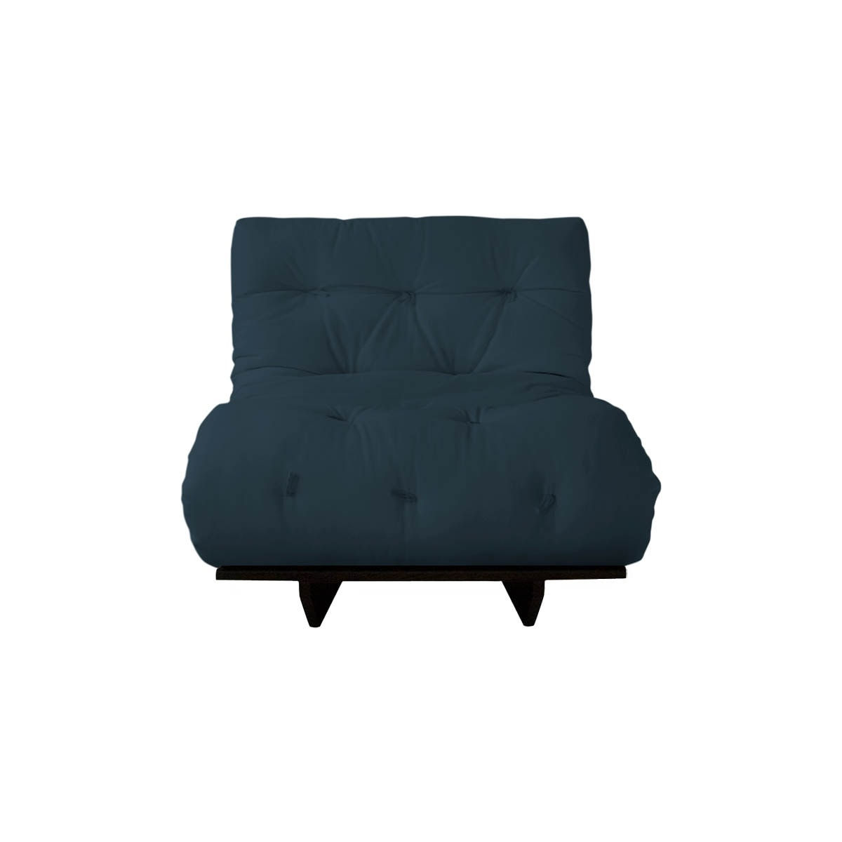 Futon sofa cama futon company for Sofa cama de pared