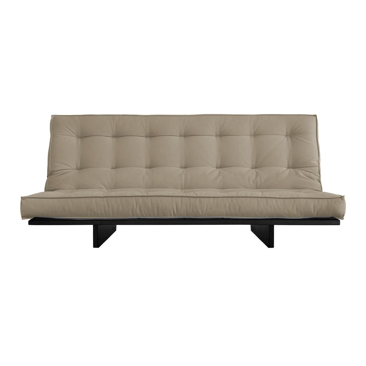 Sofa cama futon barcelona for Sofa cama barato barcelona