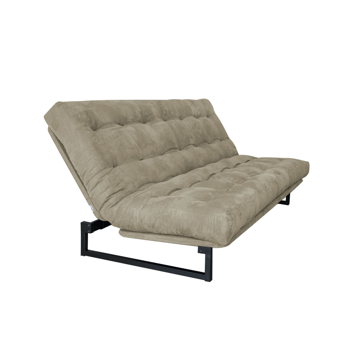 Futon sofa cama for Sofa cama opiniones
