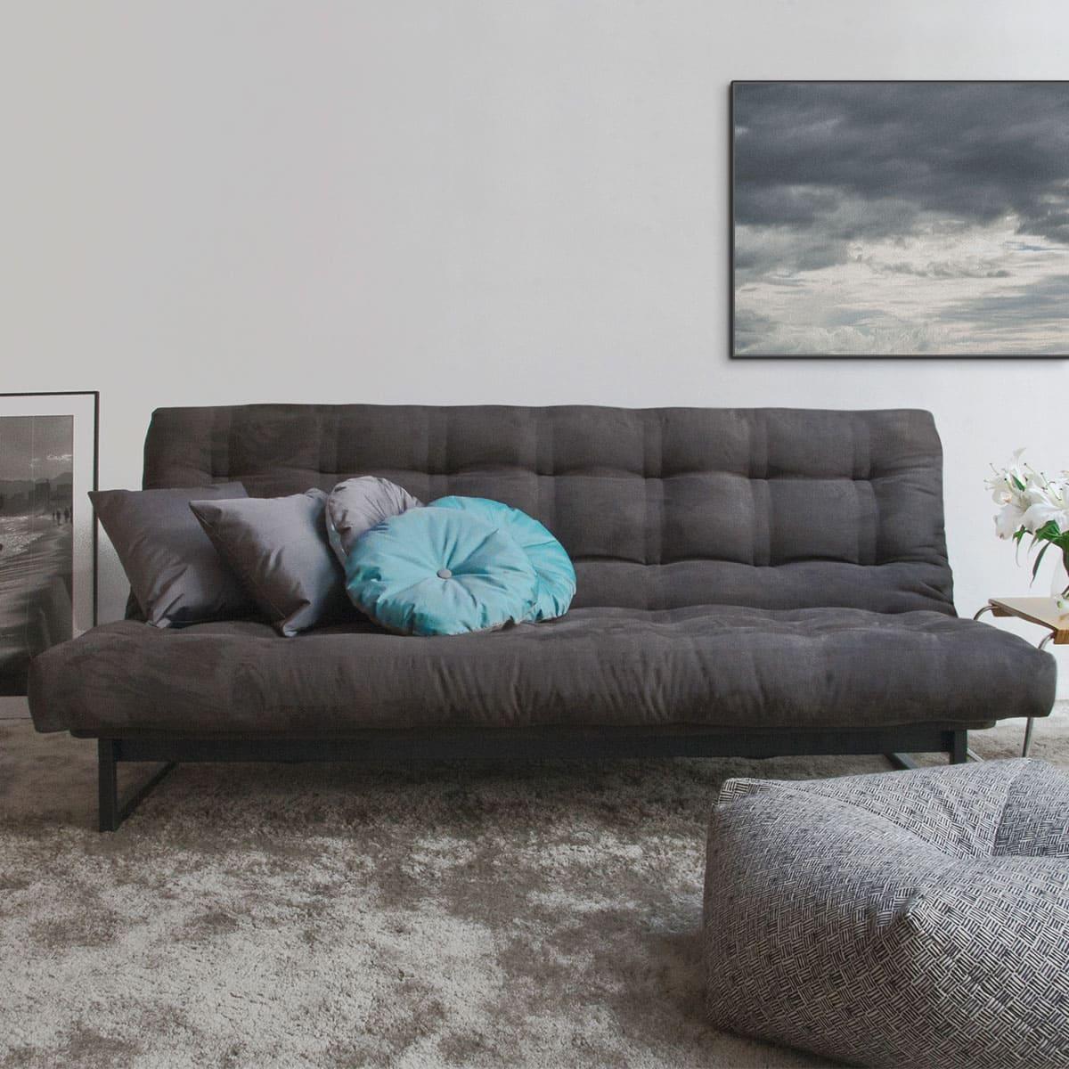 Sofa cama futon company - Sofas cama futon ...