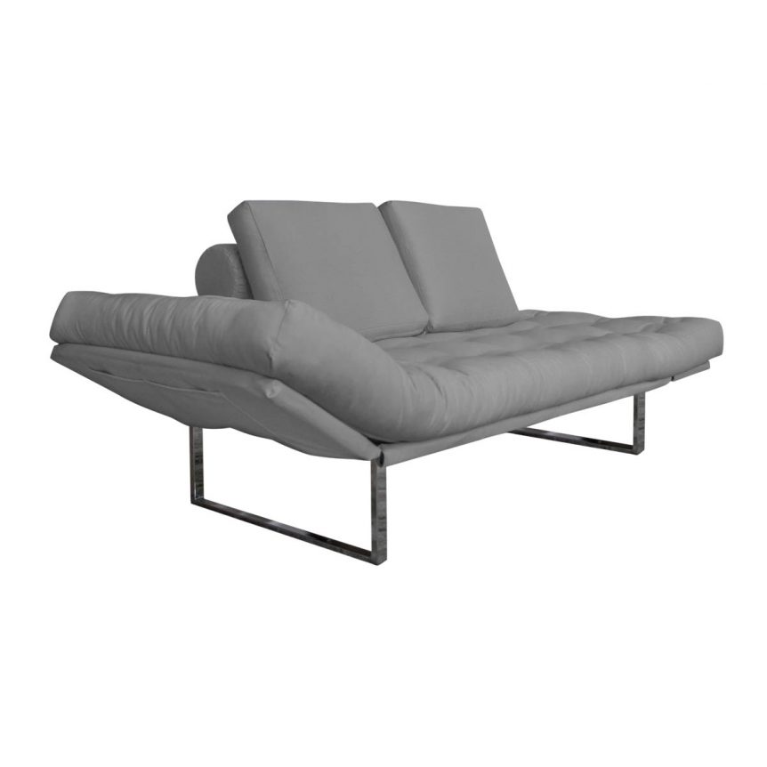 Sofa cama individual futon company for Sofa cama individual