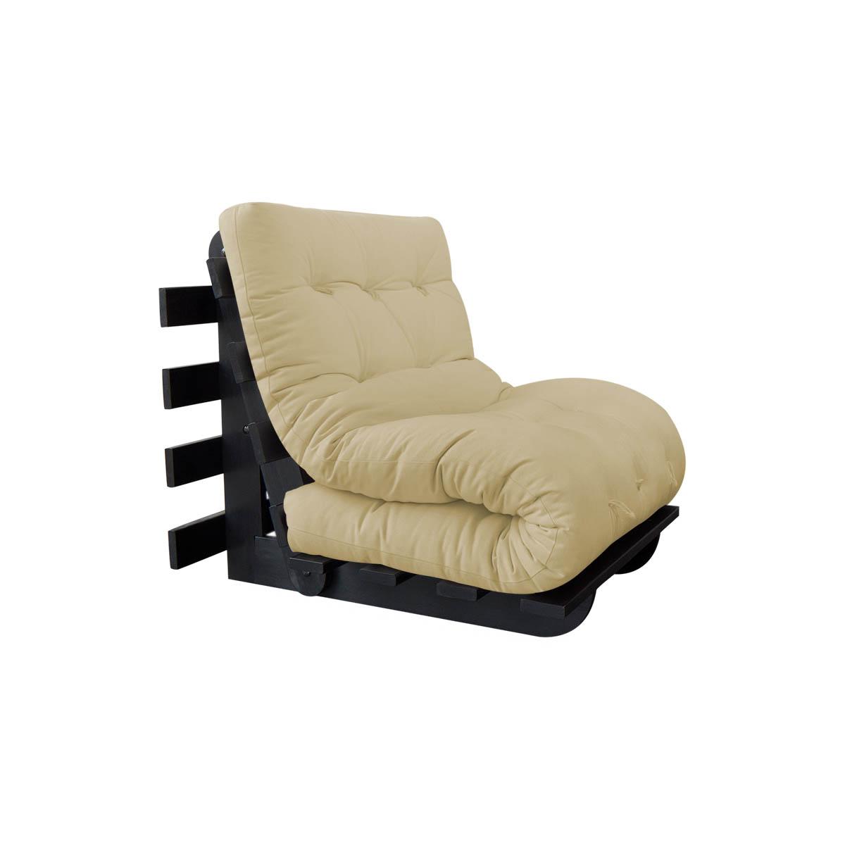 sofa cama sofa cama de madeira 14.jpg #827049 1200x1200