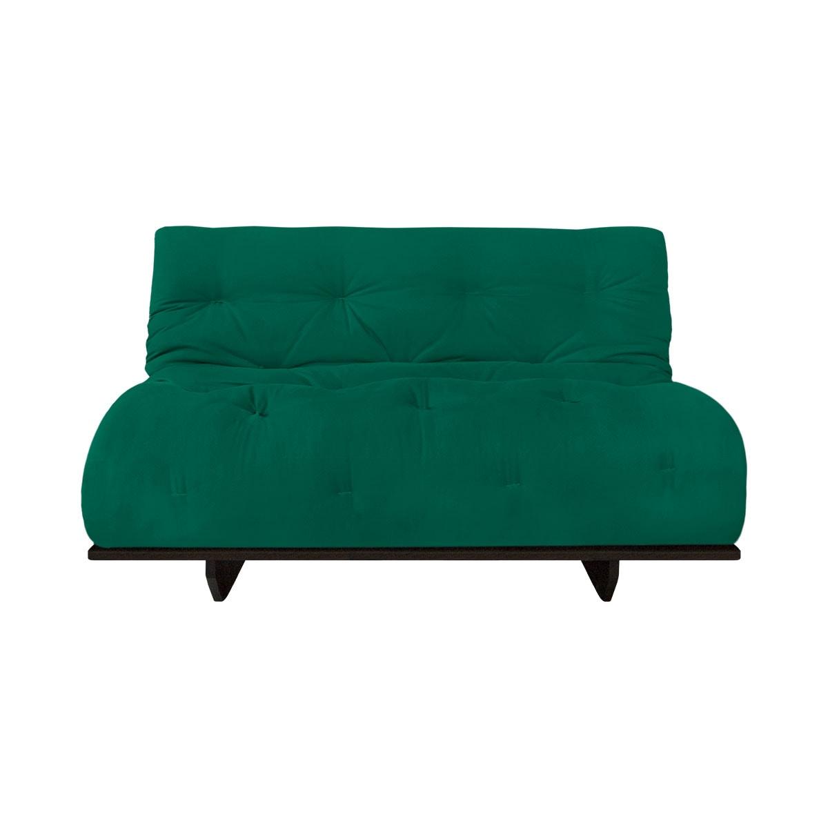 Sofa cama futon futon company - Sofas cama futon ...