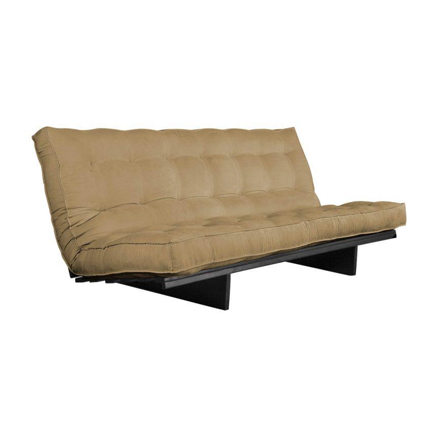 Sofa cama simples futon company - Bisagras para sofa cama ...