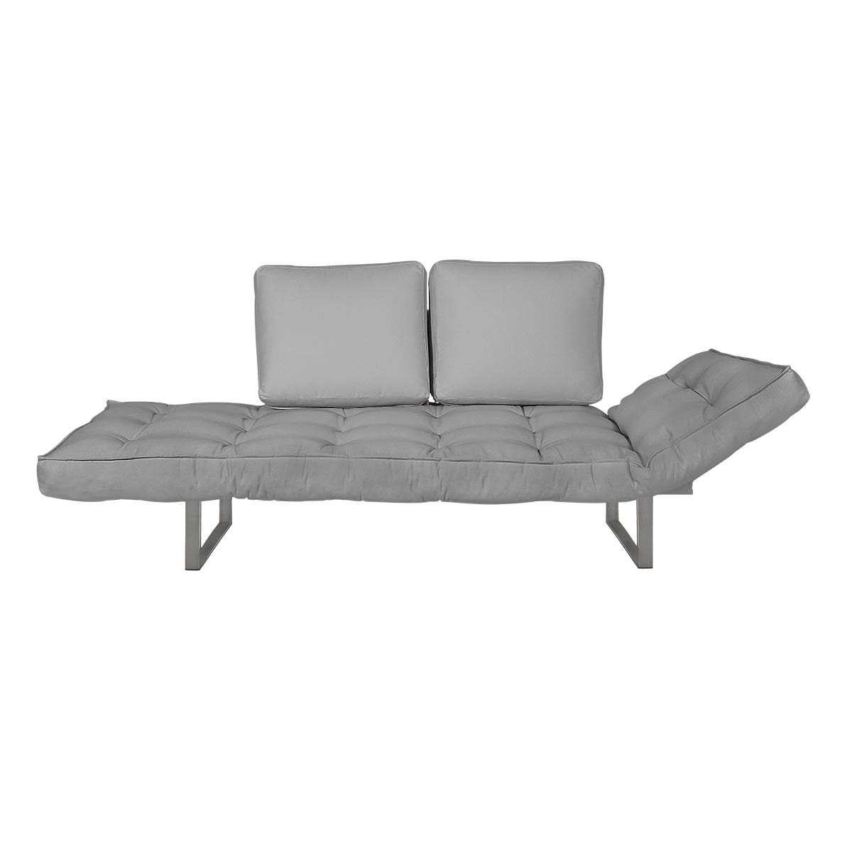 Sofa Cama Solteiro • Futon Company - photo#15
