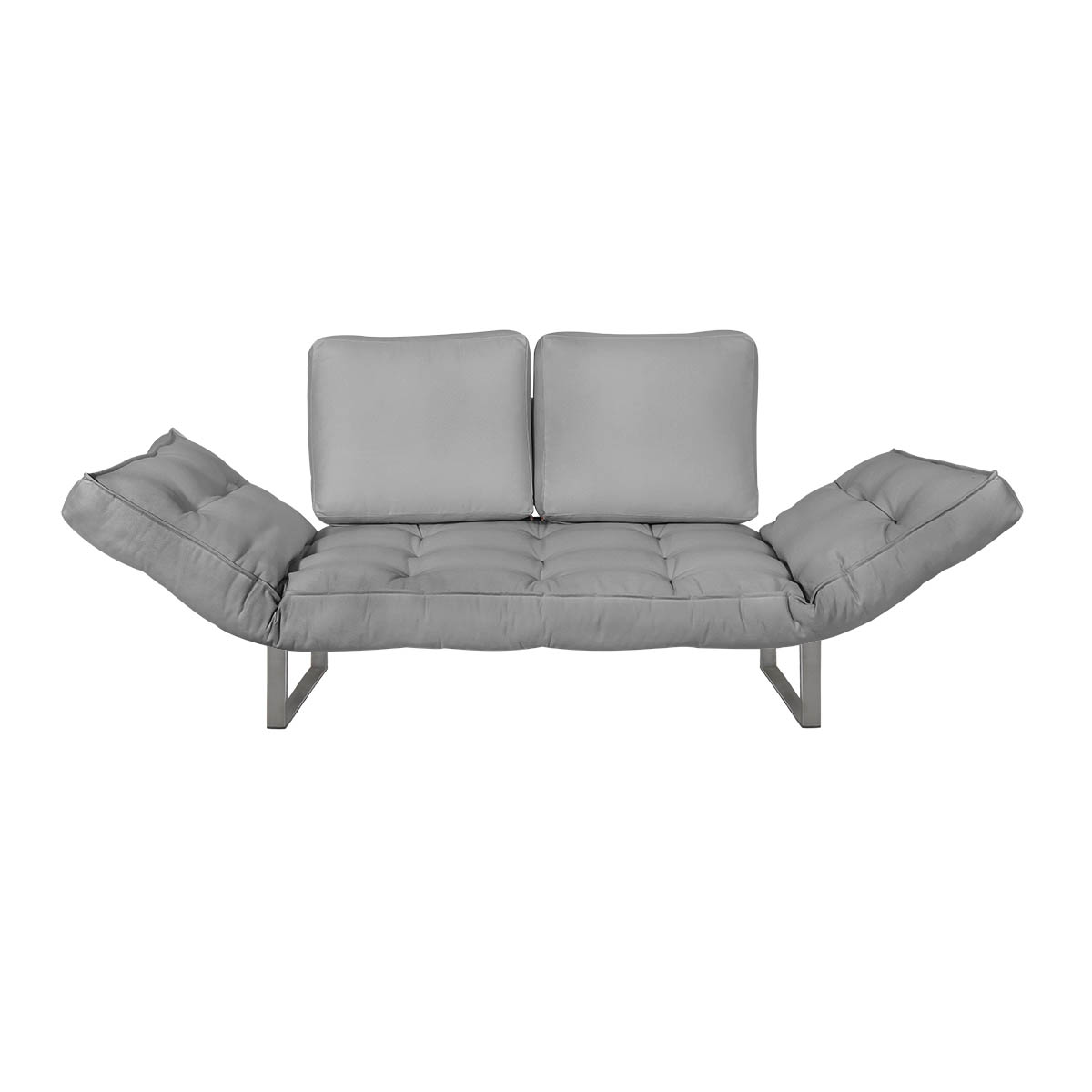Sofa Cama Solteiro • Futon Company - photo#8