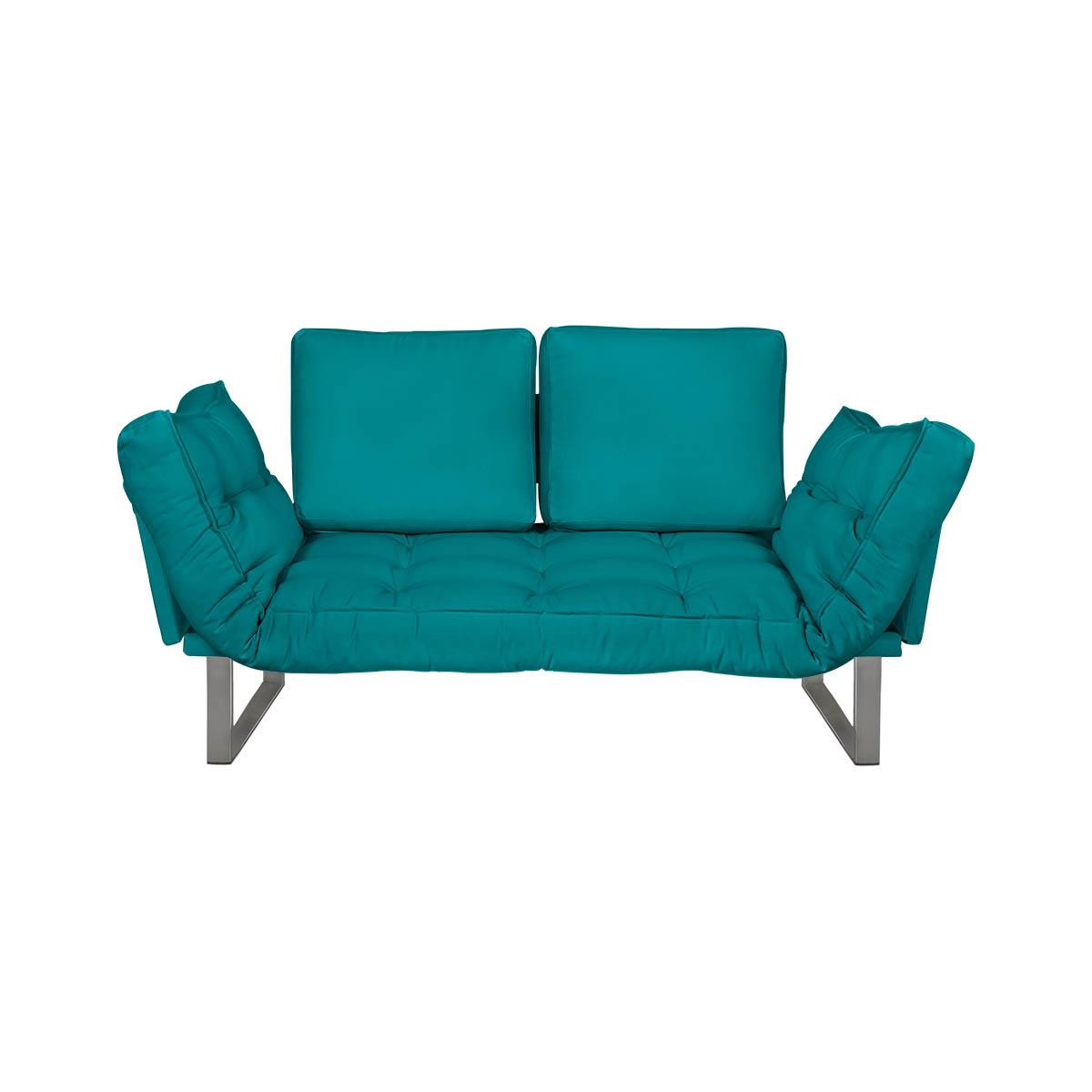 Sofa Cama Solteiro • Futon Company - photo#5