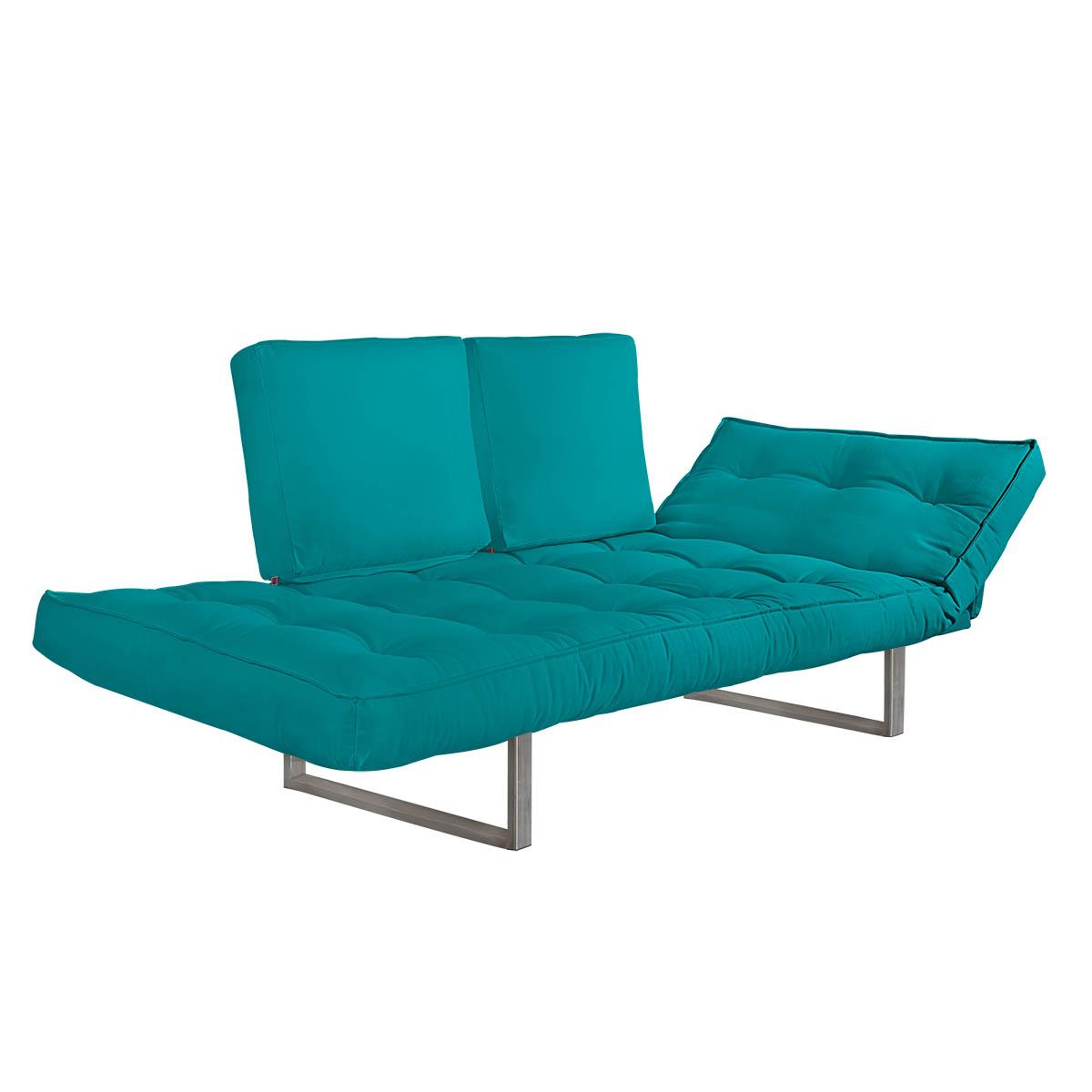 Sofa cama solteiro futon company for Sofa cama individual