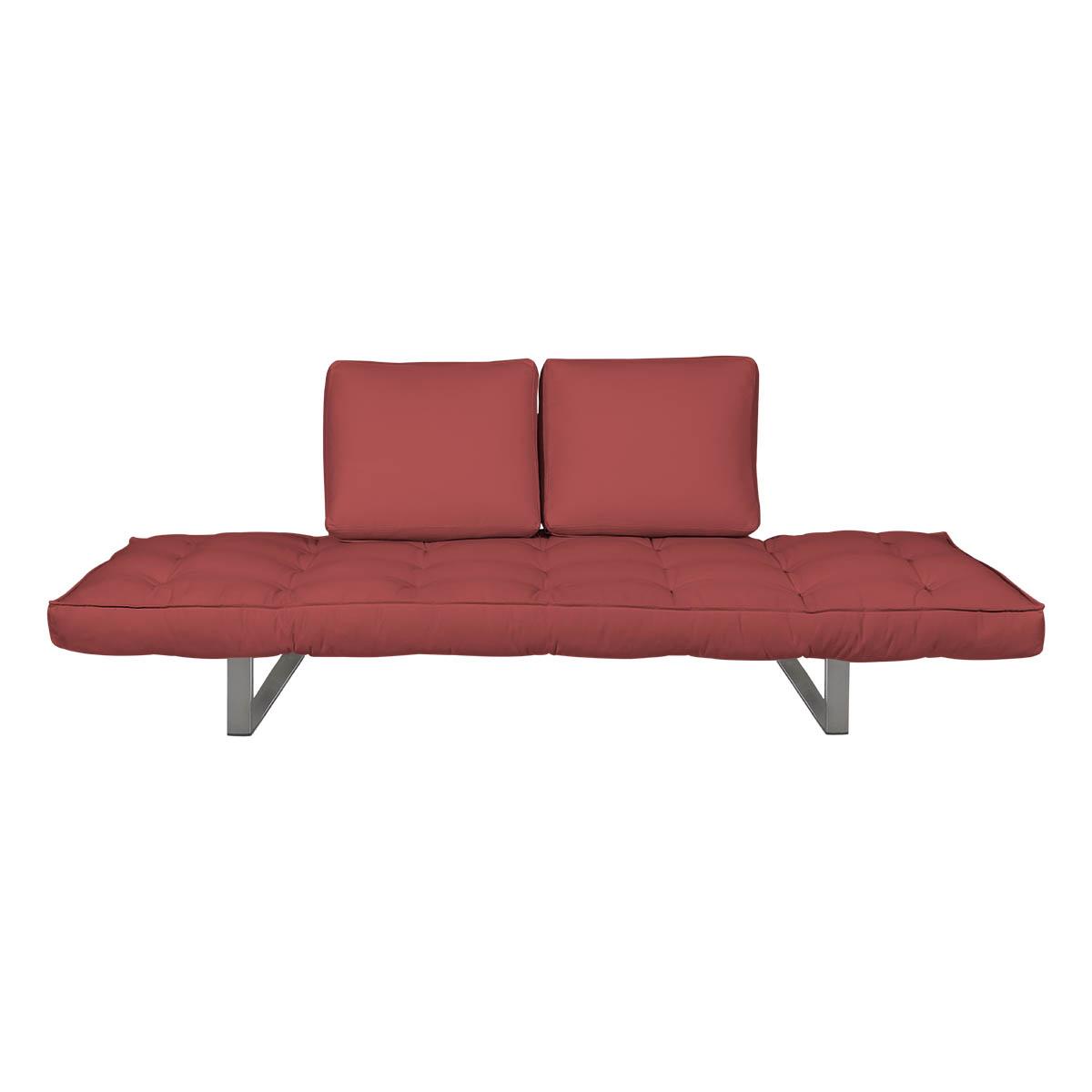 Sofa Cama Solteiro Futon Company
