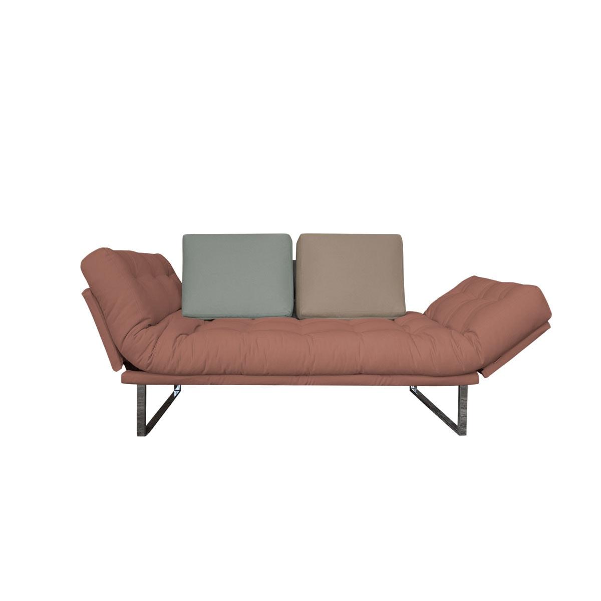 Sofa camas solteiro futon company - Sofas cama futon ...