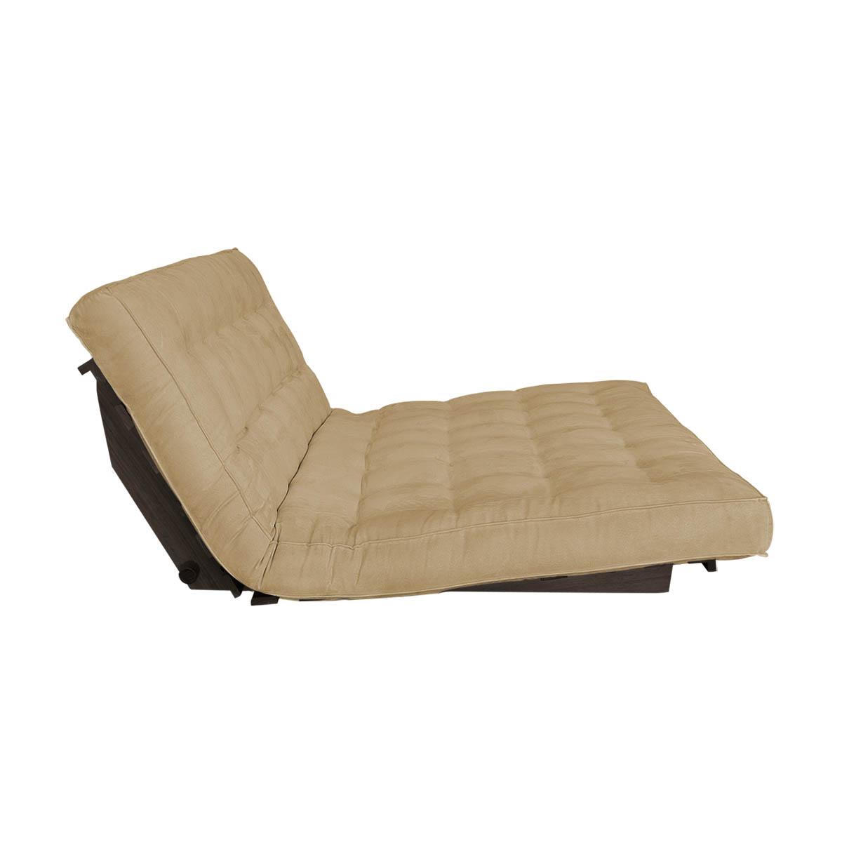 Sofa chaise futon company for Chaise 03