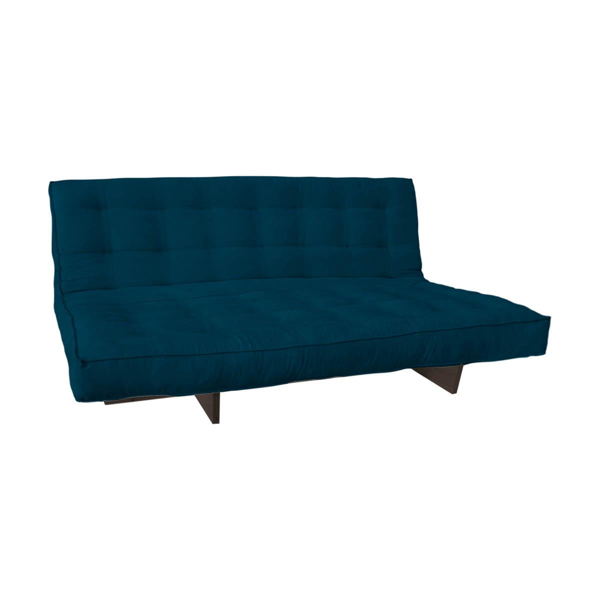 Sofa Chaise Futon Company