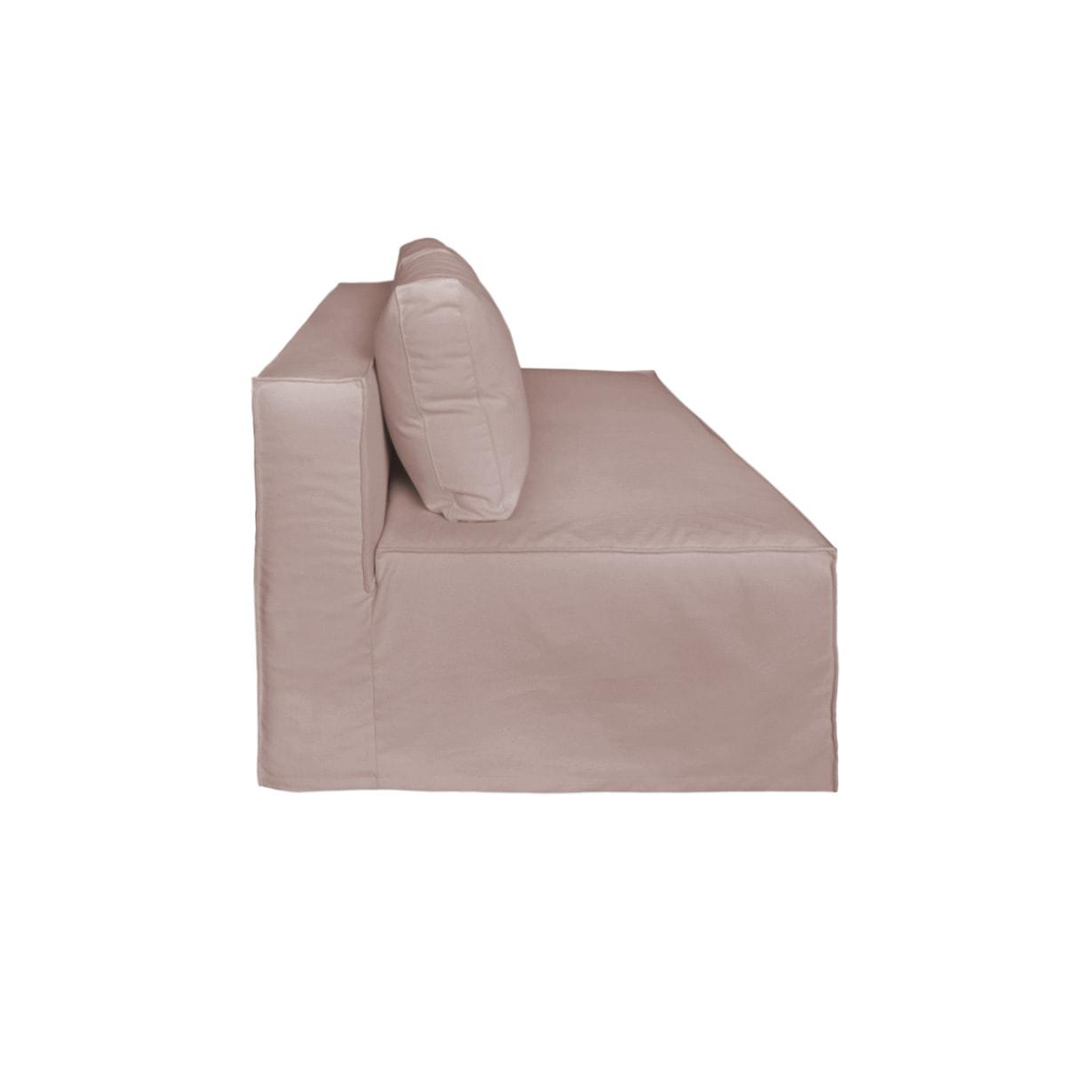 Gabinete para banheiro sofa cama dois lugares for Sofa 02 lugares