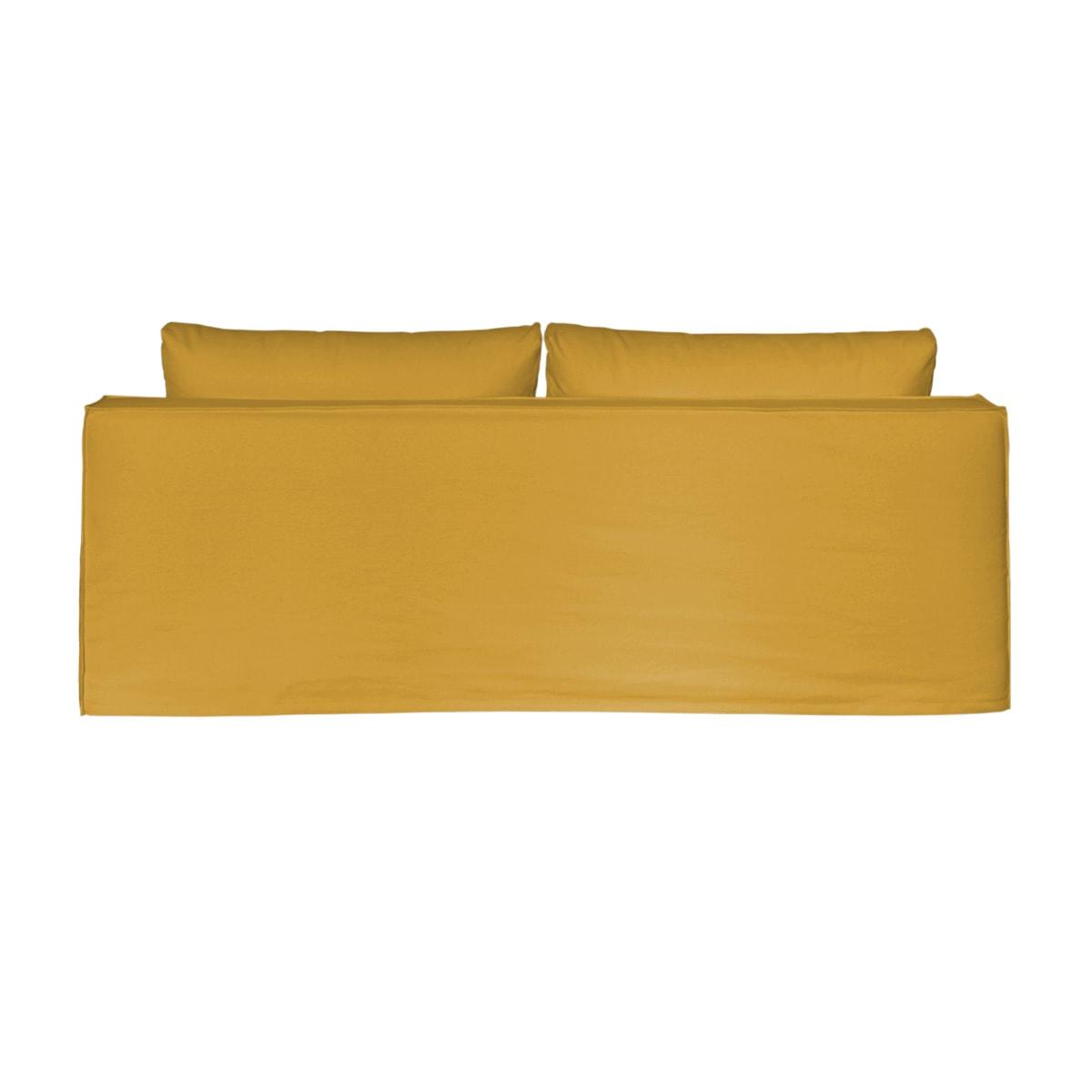 Sofa Dois Lugares Futon Company