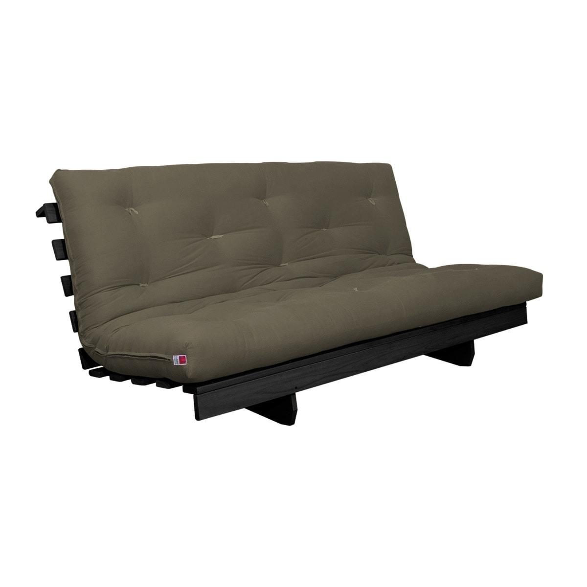 Sofa futon futon company - Sofas cama futon ...