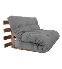 Joy sofá  Sarja Peletizada