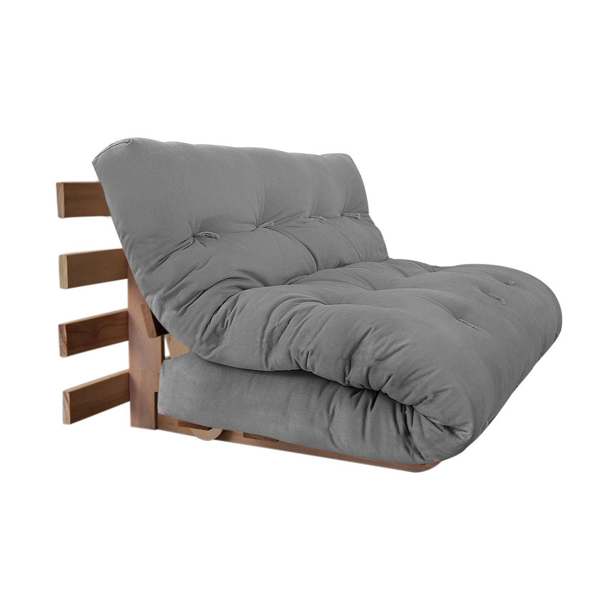 Sofa para varanda futon company - Bisagras para sofa cama ...