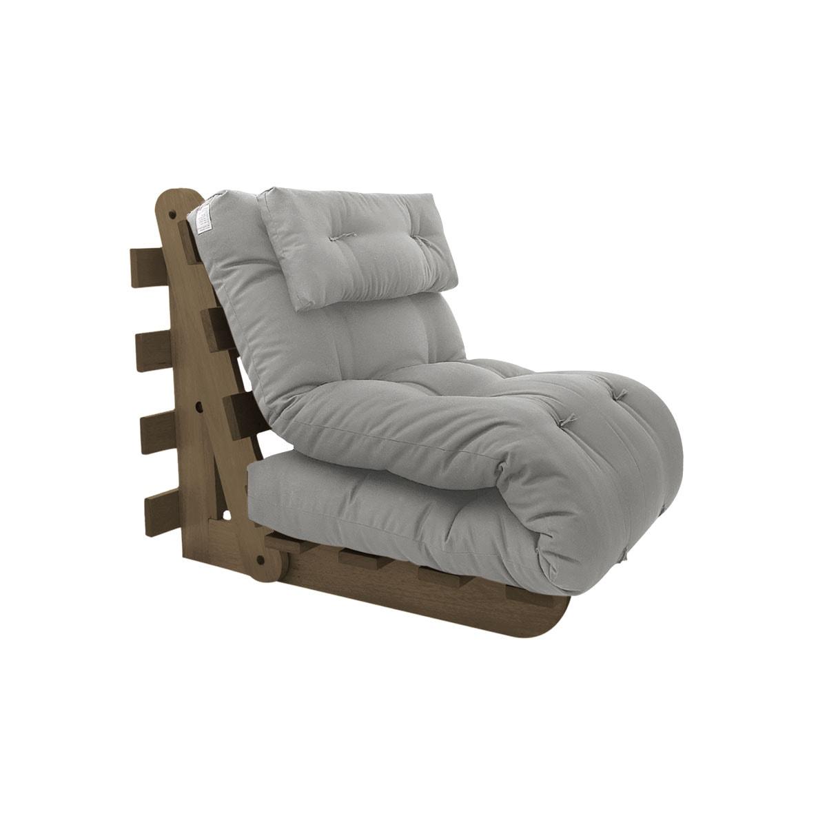 Sofa para varanda futon company for Sofa cama para terraza