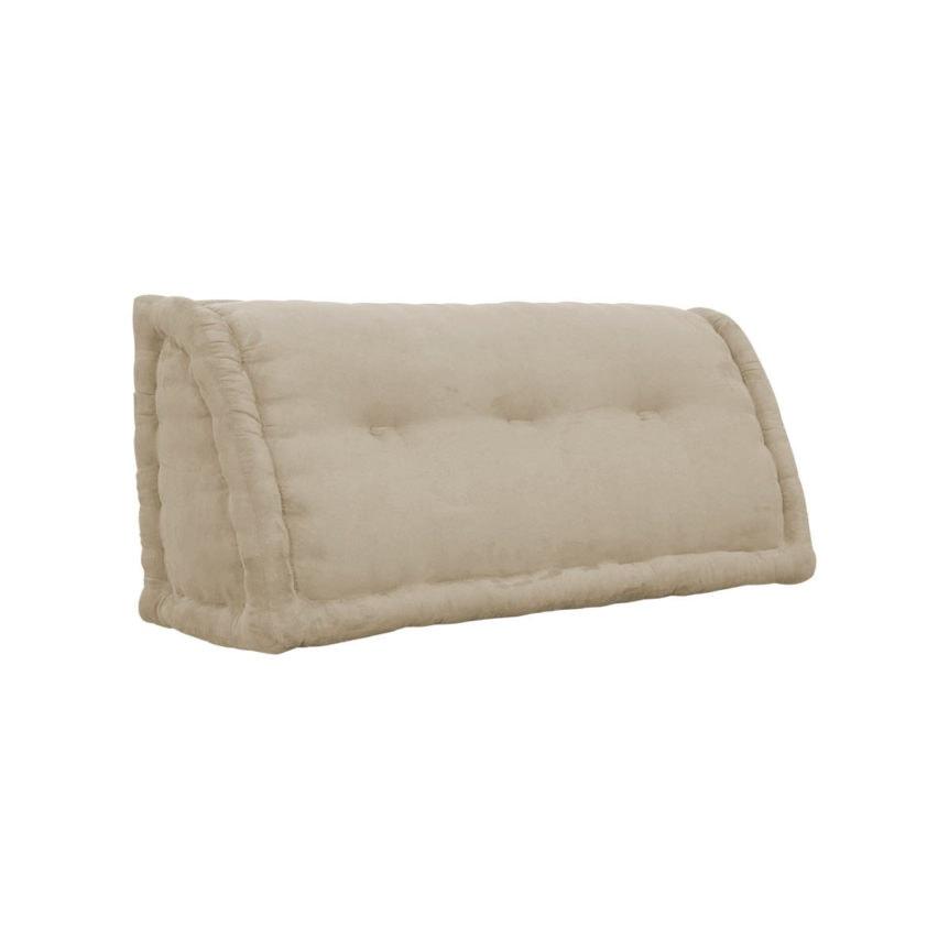 encosto de sofa