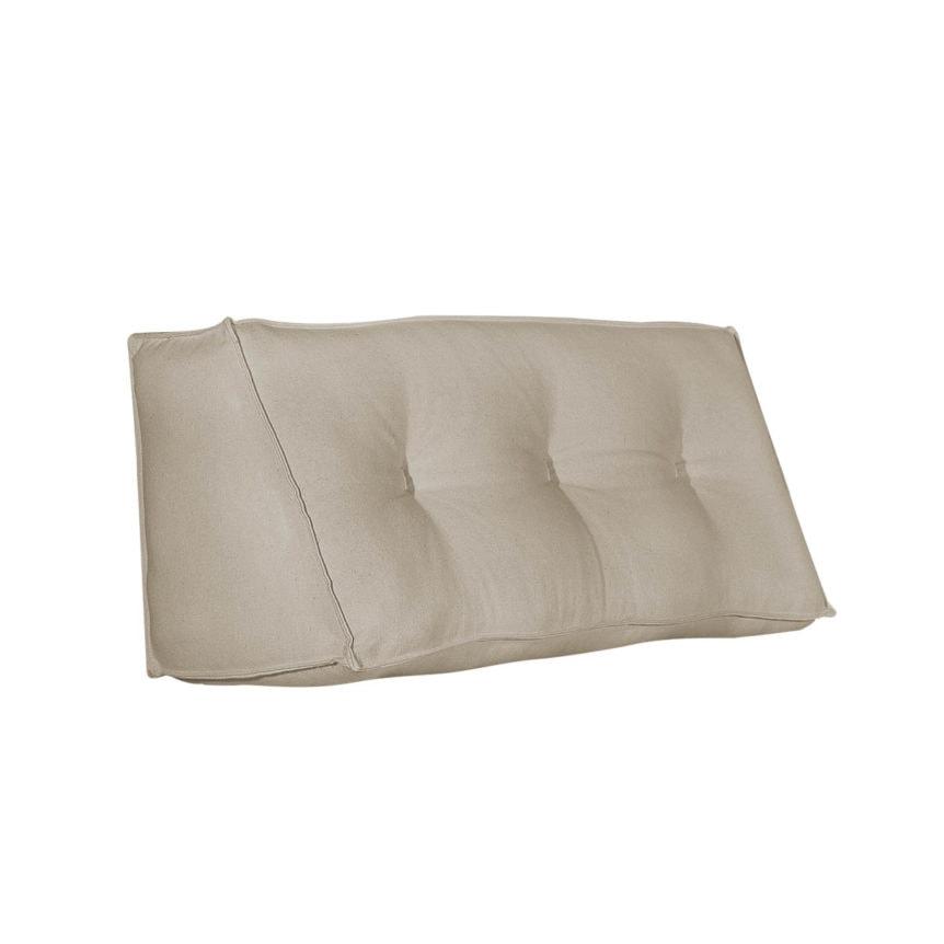 encosto para sofa